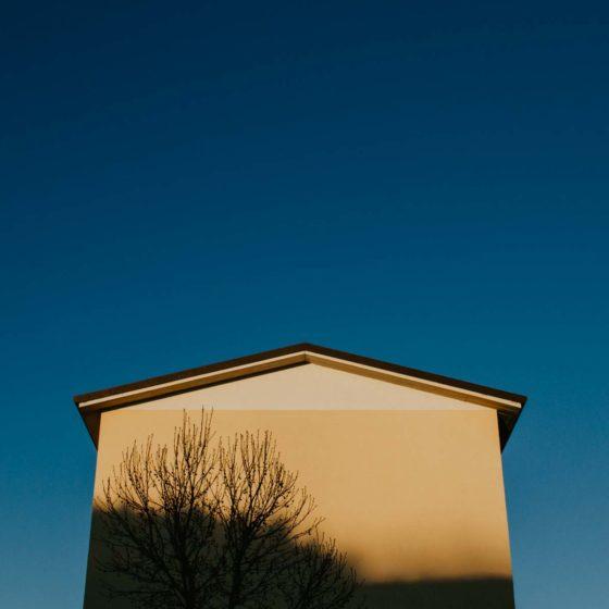 fotografo mariano comense- ilenia costantino fotografa - 6