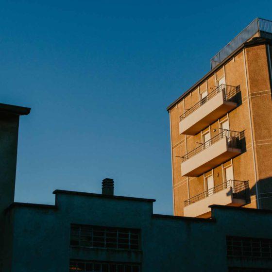 fotografo mariano comense- ilenia costantino fotografa - 7