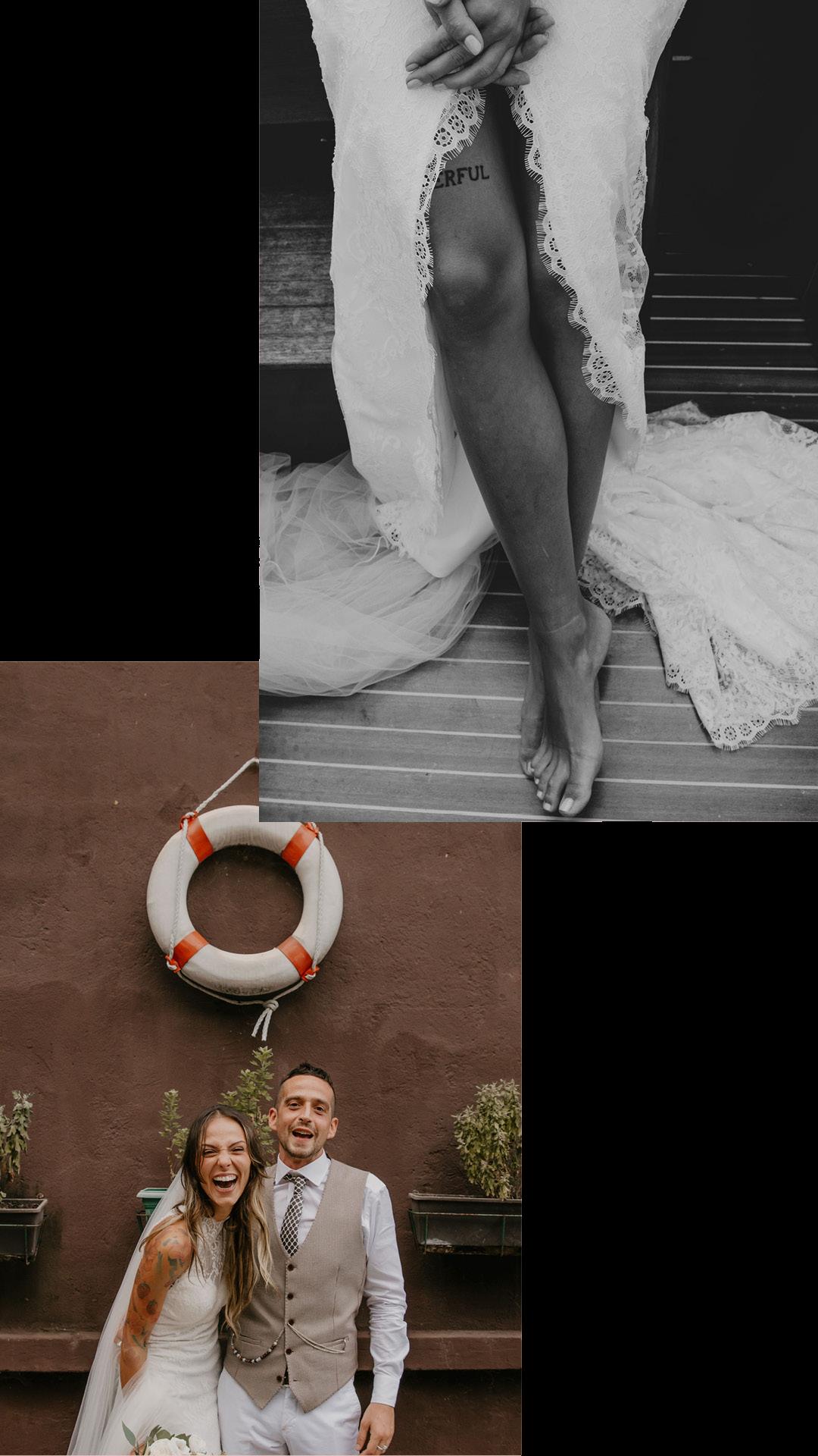 Ilenia Costantino Mariano Comense Fotografa