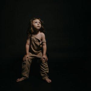 Ilenia costantino fotografa - fotografa - fotografa milano - fotografo moderno -005