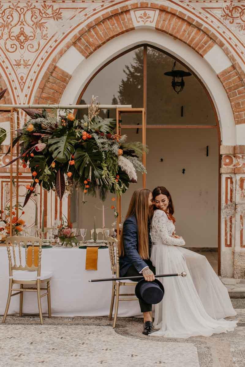 ilenia costantino fotografa - fotografa - fotografo matrimonio - fotografo como - villa pina -22
