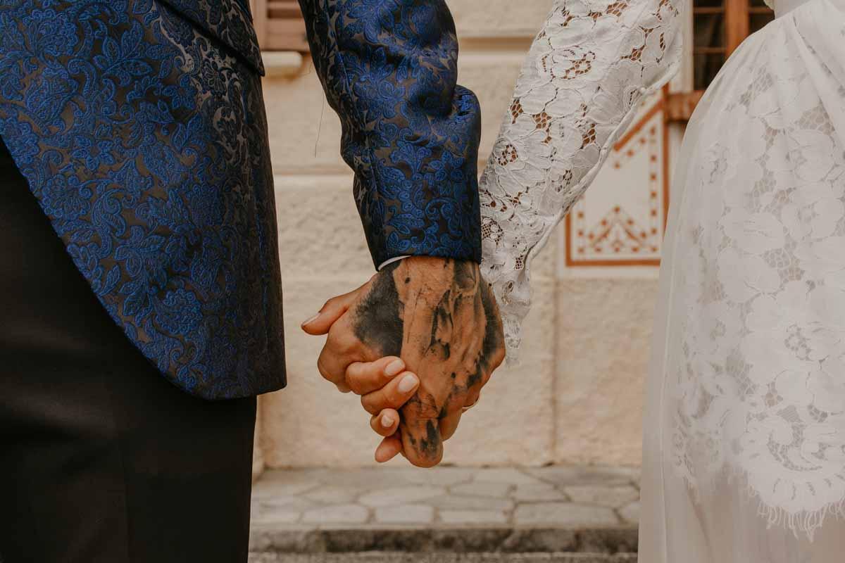 ilenia costantino fotografa - fotografa - fotografo matrimonio - fotografo como - villa pina -45